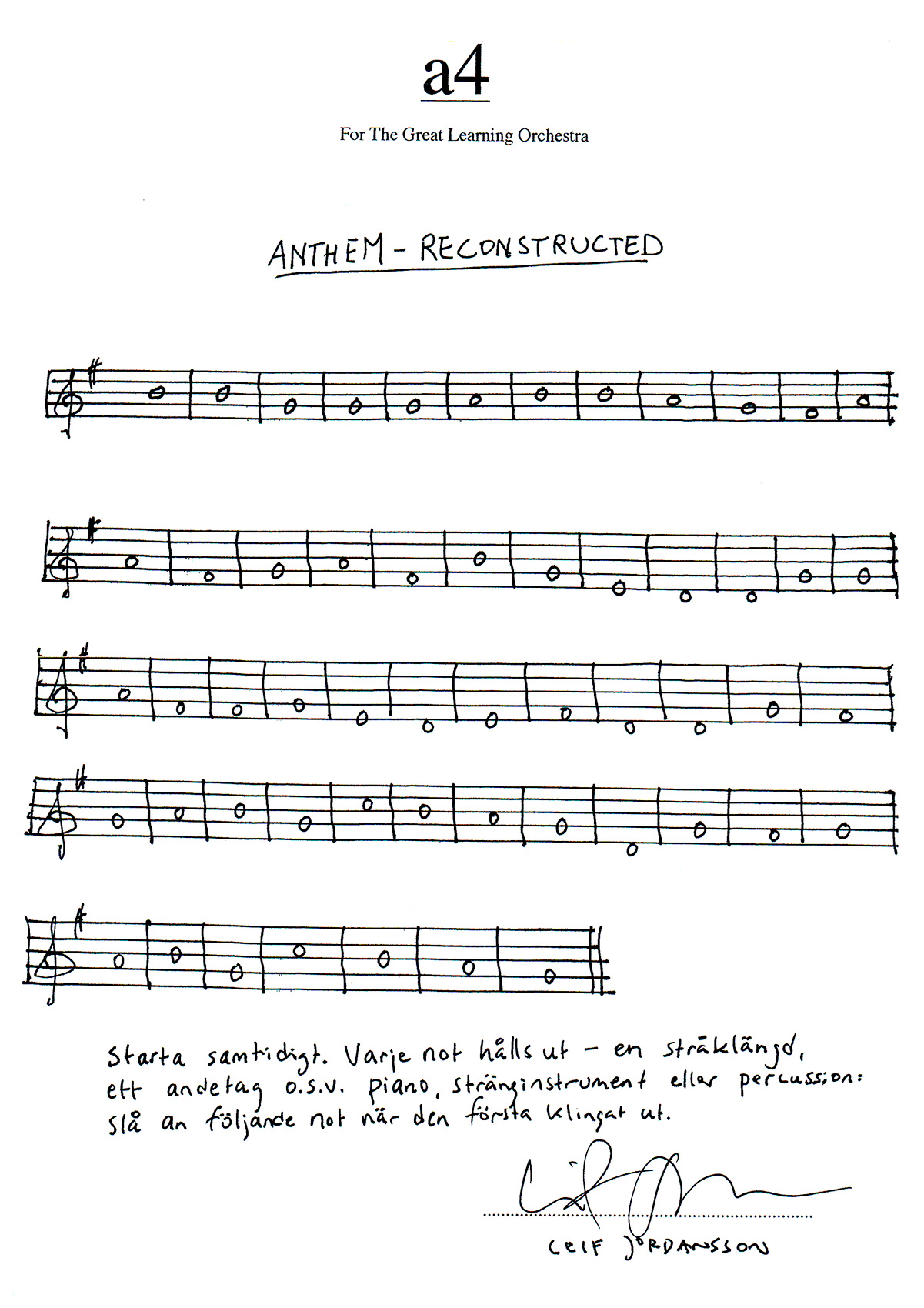 Anthem-reconstructed