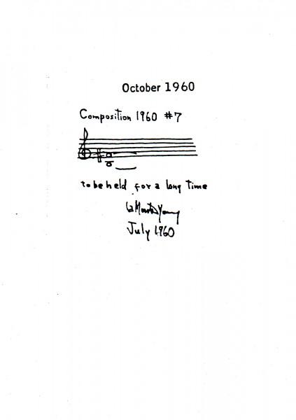 Composition#7
